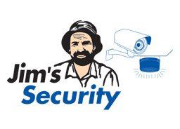 Jim's Security
