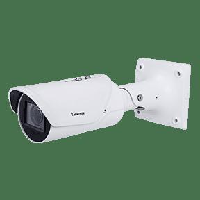 Vivotek Camera