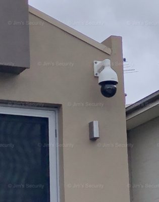 4MP_PTZ_WITH_AUTO-TRACKING_SECURITY_CAMERA_INSTALLATION2