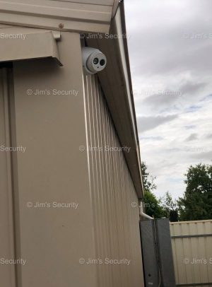CAN_YOU_INSTALL_A_CCTV_SYSTEM_WITH_A_POINT_TO_POINT_WIRELESS_LINK_?_SHED_2JPG