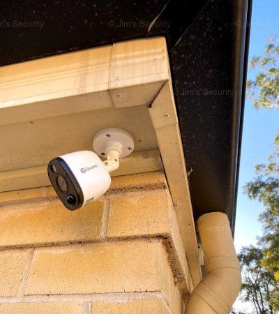 JIMS_SECURITY_SWANN_CCTV_CAMERA